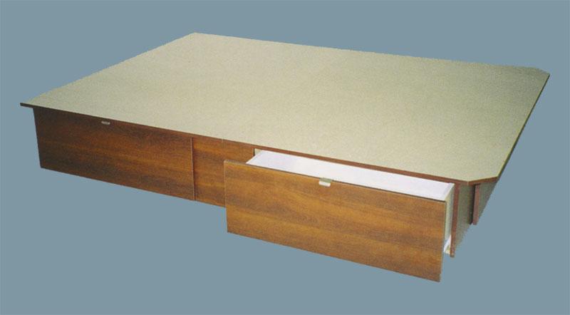 meubles nouveau concept catalogue design de maison. Black Bedroom Furniture Sets. Home Design Ideas